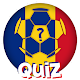 Romanian Football Quiz - Soccer Trivia APK