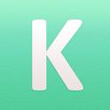 シフトカイゴ〜介護福祉士・ケアマネ・介護士シフト管理表アプリ icon