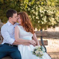 Wedding photographer German Gedmintas (Pixger). Photo of 23.12.2017