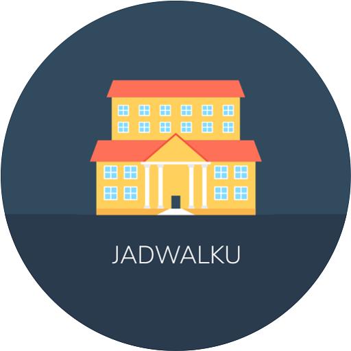 JadwalKu (app)