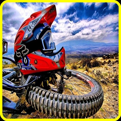 Downhill Mountain Bike Wallpaper Apps En Google Play
