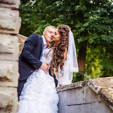 Wedding photographer Oleg Ulanov (Olegg). Photo of 27.01.2016