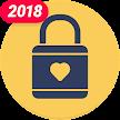 AppLock   Privacy Protector APK