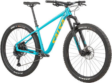 "Salsa MY21 Timberjack GX Eagle 29 Bike - 29"" alternate image 4"
