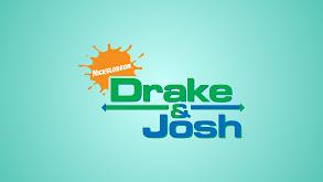 Drake & Josh thumbnail