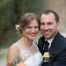 Wedding photographer Natalie Fuhrmann (fuhrmann). Photo of 30.12.2018