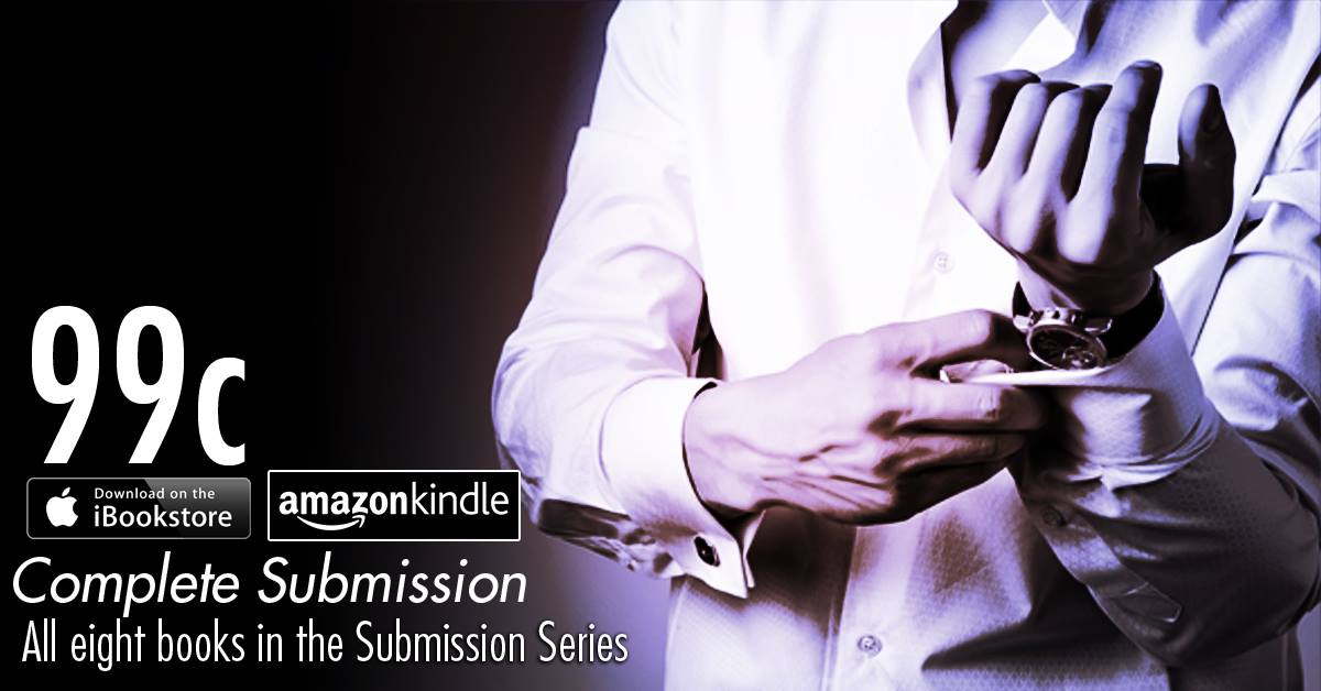 the complete submission box set banner.jpg