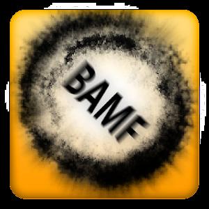 BAMF VR  |  Juego de Aventuras en Realidad Virtual