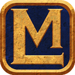 League of Miracles Icon