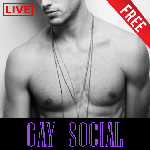Free gay live video