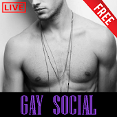 Gay Live Video Chat Advice