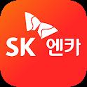 SKencar icon