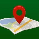 Live Maps 3D