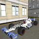 F1 Ville Driving Simulator