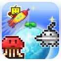 アストロ探検隊 icon