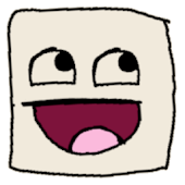 Marshmallow Run (Unreleased) icon