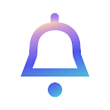 Notisave icon