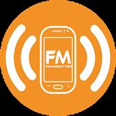 Tải Máy phát FM Car Pro APK