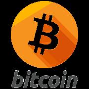 BitcoinVe