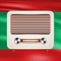 Radio Mauritania icon