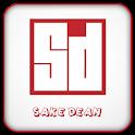 Sake Dean icon