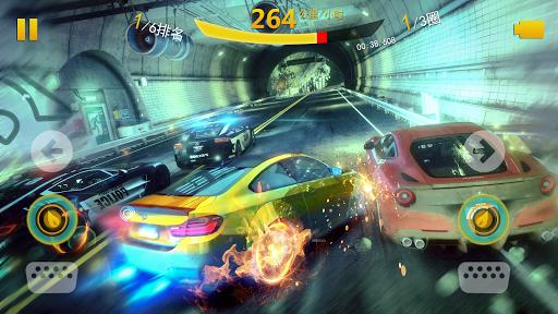 City Drift Racing 1.1.1 androidappsheaven.com 1