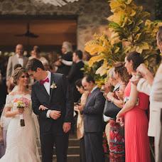 Wedding photographer Gabo Aldasoro (aldasoro). Photo of 07.07.2016