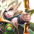 Magic Rush: Heroes 1.1.222