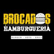 BROCADOS HAMBURGUERIA