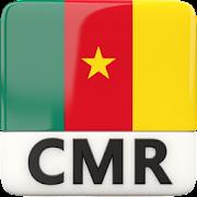 News Cameroon