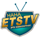Download ETSTV HAHA PLAYER For PC Windows and Mac