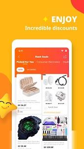 AliExpress – Smarter Shopping, Better Living 3