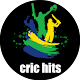 Download CricHits For PC Windows and Mac