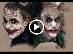 Video: Vivaldi  Alme perfide insegnatemi (Atenaide) -