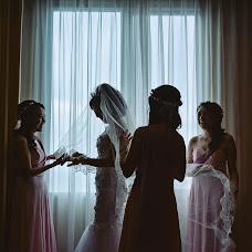 Wedding photographer Fresno Pratama (fresnopratama). Photo of 15.01.2015
