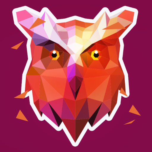 Icon for Polygonum