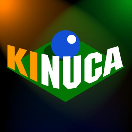 Kinuca