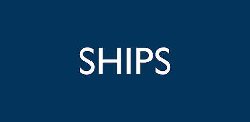 SHIPS app app (apk) free download for Android/PC/Windows screenshot