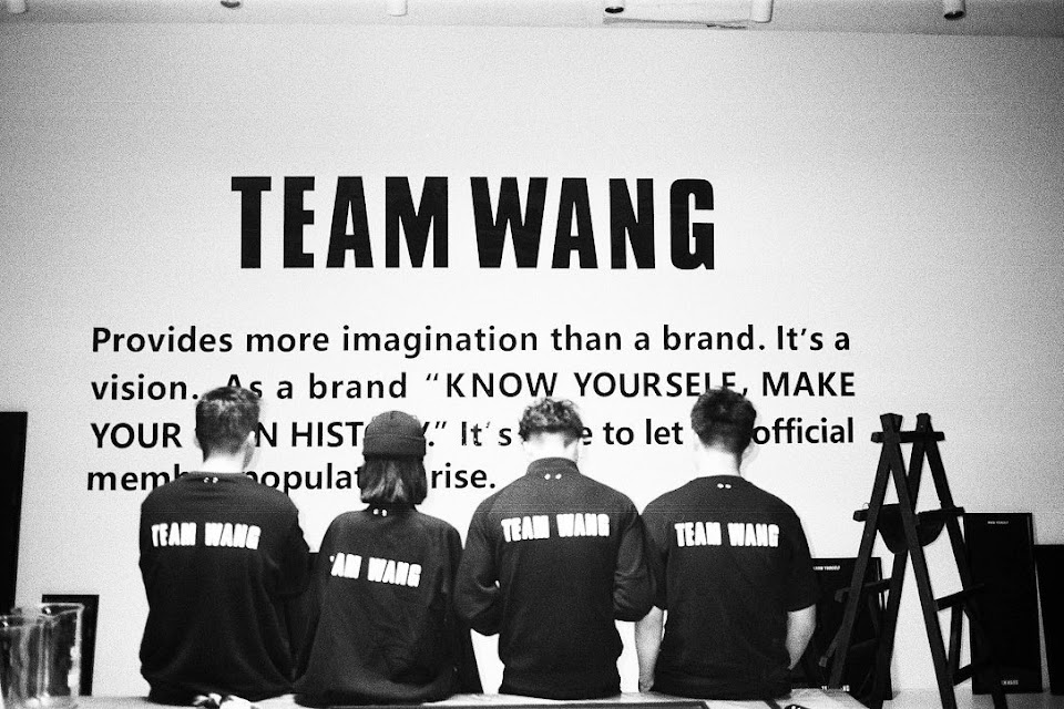teamwangdesign_6