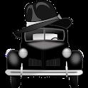 Mafia Manager icon