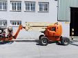 Photo miniature de JLG 450AJ