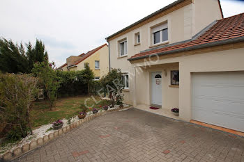 maison à Metz (57)