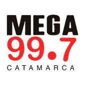 Radio Mega Catamarca