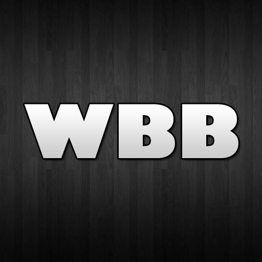 Web Big Bang avatar image