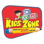 Kids Zone Global - A Preschool