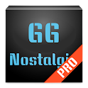 Nostalgia.GG Pro icon