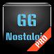 Nostalgia.GG Pro (GG Emulator) - Androidアプリ