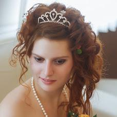 Wedding photographer Viktoriya Romanova (inspiredvi). Photo of 28.05.2015