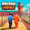 Prison Empire Tycoon - Idle Game 대표 아이콘 :: 게볼루션