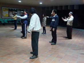Photo: 20110330鄭子太極拳三十七式002